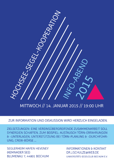 poster infoabend 2015